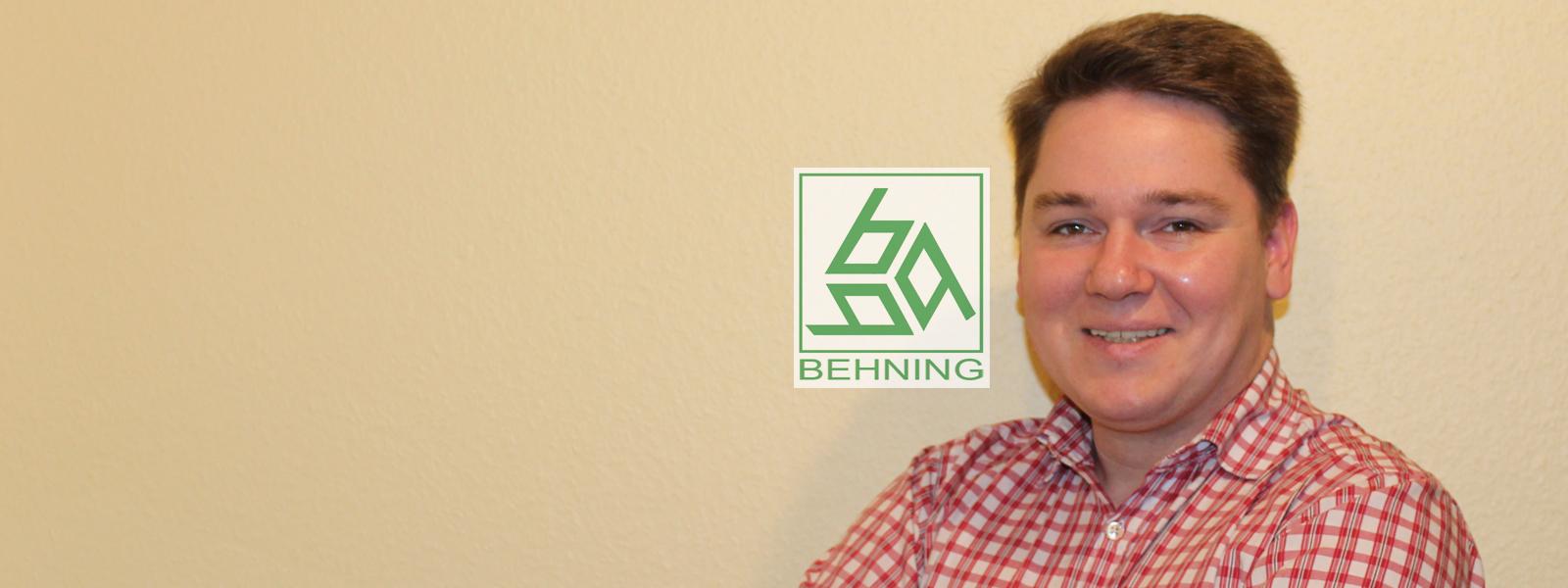 Behning-Pharma